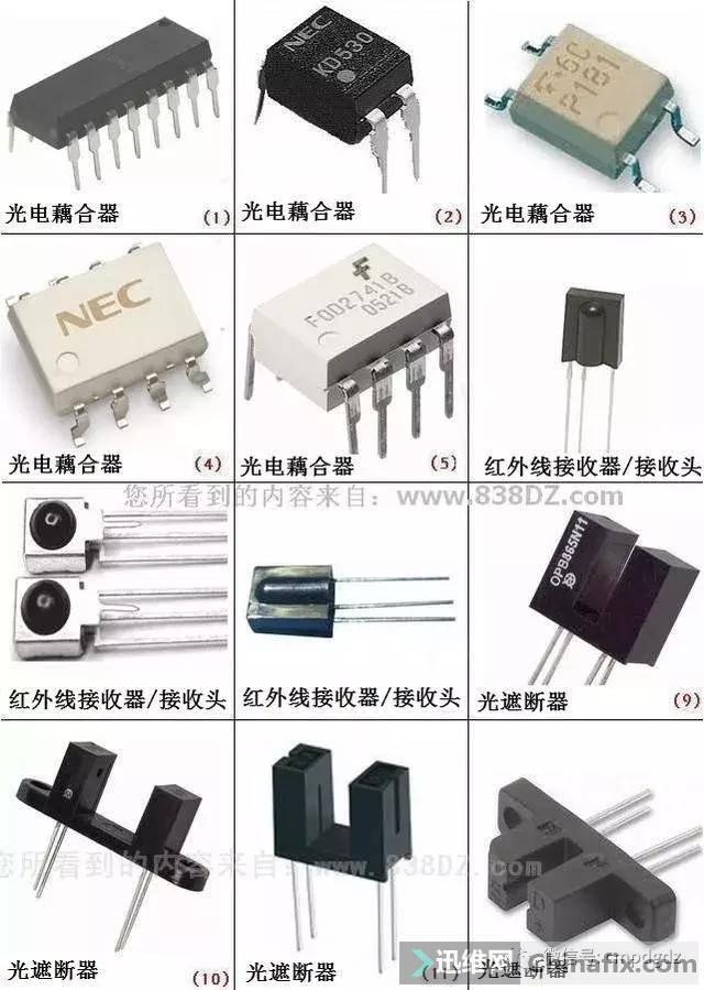 电子元器件图片、名称、符号图形对照,很全面-42.jpg