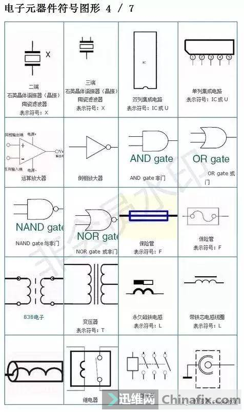 电子元器件图片、名称、符号图形对照,很全面-49.jpg