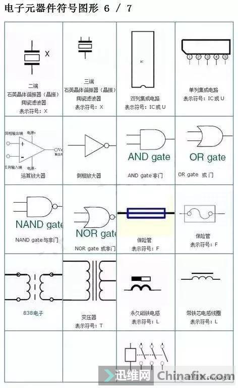 电子元器件图片、名称、符号图形对照,很全面-51.jpg