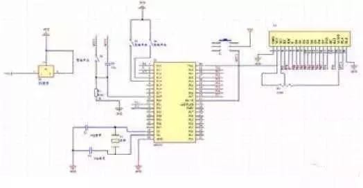 电气小白怎么看电气原理图、接线图及绘图方法-13.jpg
