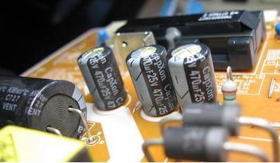 维修电路板技术汇总-1.jpg