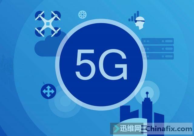 手机信号升级5G后,原来的4G手机怎么办?