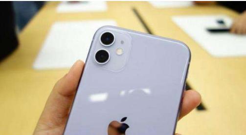 iPhone手机按下这个按钮,秒变监听器,你用过吗