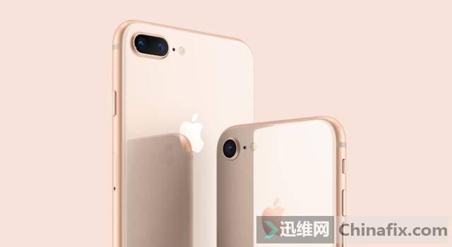 苹果历代iPhone能用几年?三个维度详细分析