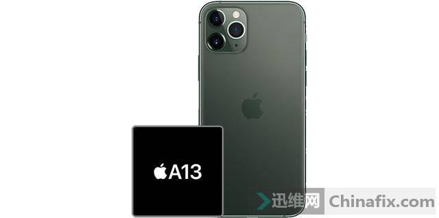 智能机市场不景气,iPhone11为何销量创新高?6个原因很好理解