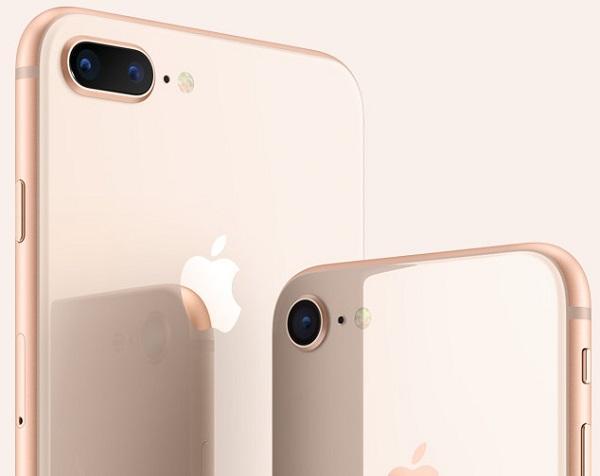苹果怎么查激活时间?iphone激活时间查询方法