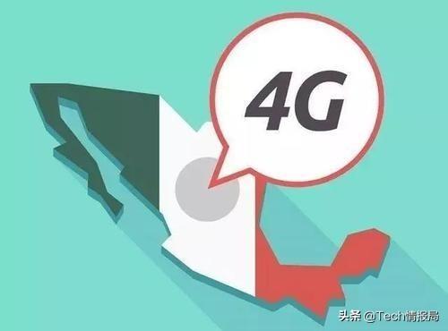手机网速太慢怎么办?手机4G网络太慢教你三招提高网速的方法
