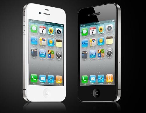 iPhone苹果越狱后怎么还原?