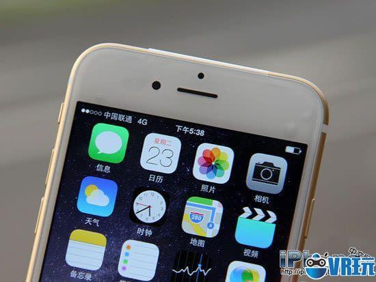 苹果iPhone手机卡死了像死机一样关机也关不了,苹果死机怎么重启?