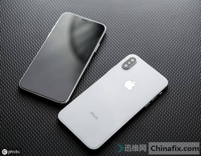 苹果手机缓存怎么清理?设置到清除手把手教你。