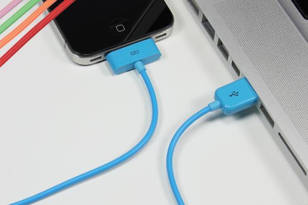 苹果手机和电脑连接不上怎么办?一些简易处理方法