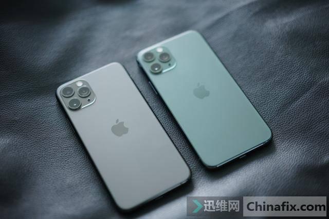 苹果手机怎么节约电量?这才是苹果手机最耗电的功能