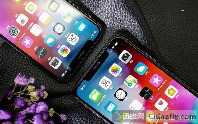 iPhone怎么看手机有没有锁?怎么看iPhone是否有隐藏I
