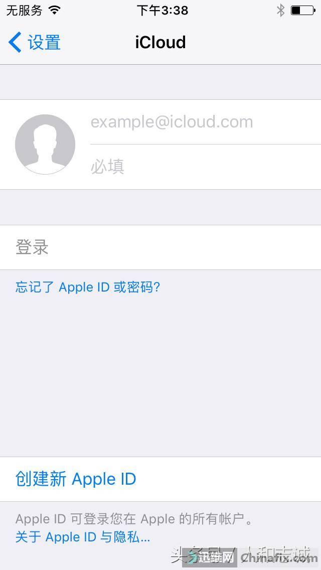 iphone怎么看手机有没有锁?教你如何鉴别iPhone是否有隐藏ID锁