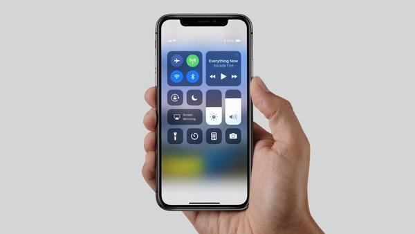 库克暗示苹果大动作:让iPhone更加开放