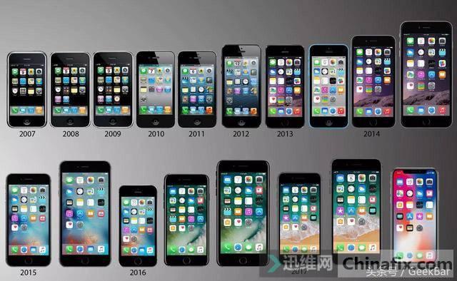 苹果手机怎么刷机教程?手把手教你学会iPhone刷机