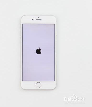 教大家几种苹果手机怎么刷机教程