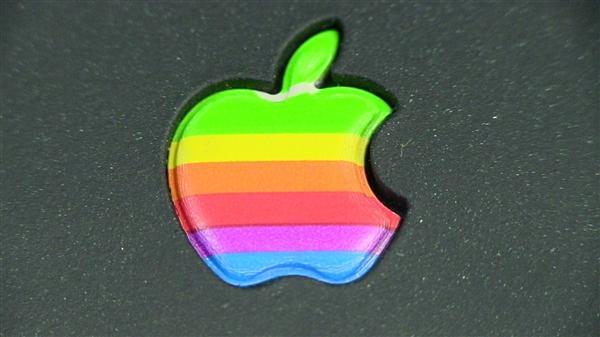 苹果全力准备最便宜新iPhone!这个价格香吗?