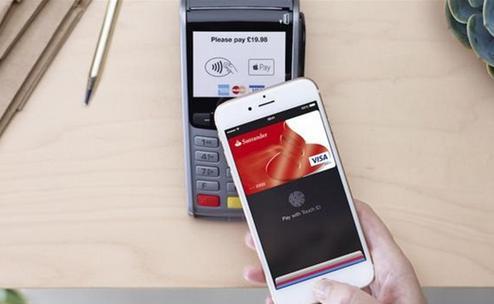 iphone7手机怎么开启nfc?iphone7nfc怎么用