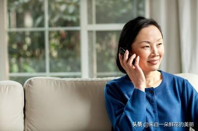手机通话声音小怎么设置?打开这个老人家再也不用担心听不清