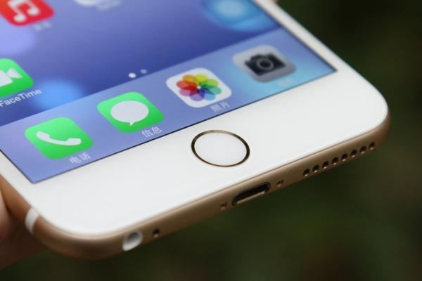 苹果手机外屏怎么换?iPhone6换屏幕详细图文教程