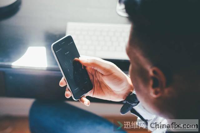 安卓手机反应慢怎么办?教你关闭几个设置,告别手机迟钝