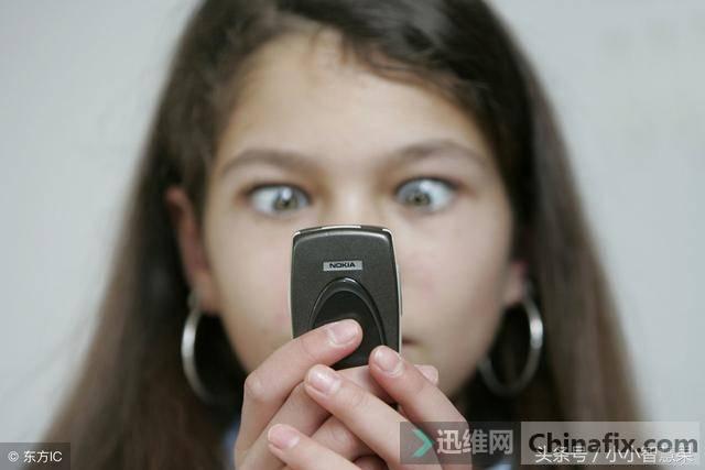 华为手机怎么把字体变大?四种方法让手机显示变大