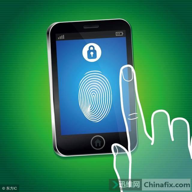 苹果手机锁了怎么办?这个解决方法你一定能用上