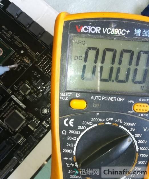0V.jpg