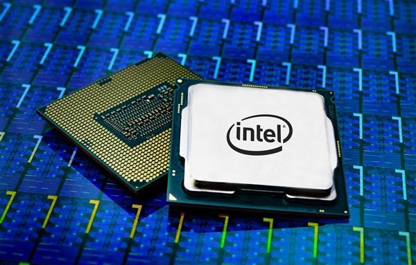 Intel10nm全新架构16年来内存大改支持4PB内存