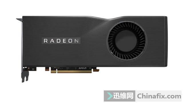 """消息称AMD""""NvidiaKiller""""显卡支持硬件光线追踪,明年"""