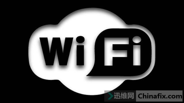 如何查看手机连过的WiFi密码?两招搞定