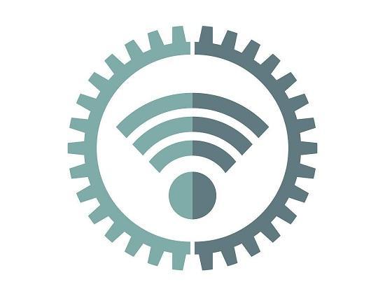 手机连上wifi怎么看密码?手机连上wifi怎么知道密码