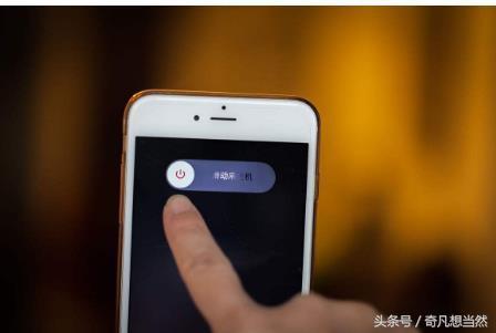 手机不能充电是怎么回事?一般是这5个原因附上解决办法