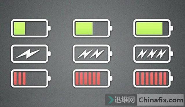手机不能充电是怎么回事?以下方法帮到你!