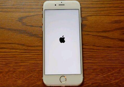 苹果手机自动重启怎么解决?