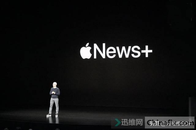 苹果发布会12月2日召开,新ipadPro、iPhoneSE2……会有吗?