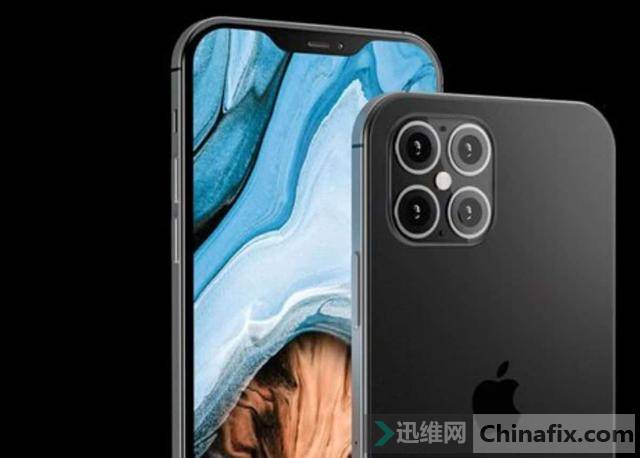 明年iPhone大招已爆出,真不是5G,这一领域荣耀老总表示我们更早