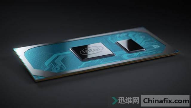 TigerLakeY的L3缓存将巨幅提升:每核心配备3MB,相比IceLake提升50%