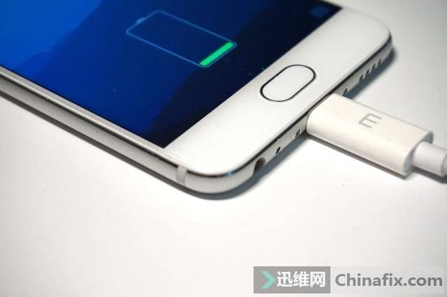 魅族手机电池不耐用,魅蓝耗电快怎么解决好?