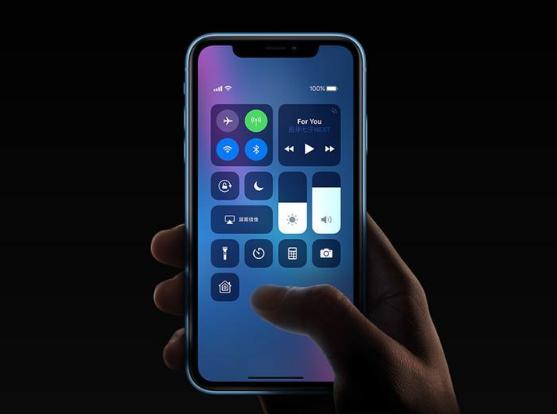 iPhone手机通讯录好友怎么删除?教你如何一键批量删除