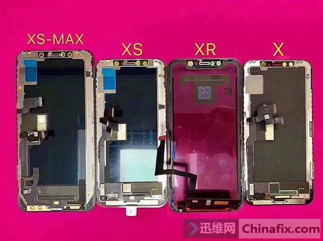 怎么看手机是否原装?苹果手机自带鉴别屏幕是否原装功能你知道吗?