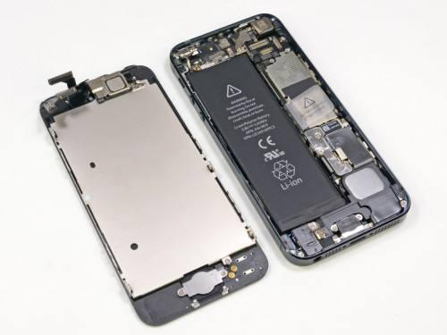 怎么看手机是否原装?辨别iPhone手机是否为原装手机