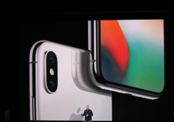 怎么设置来电闪光灯?iPhoneXS来电闪光灯开启方法