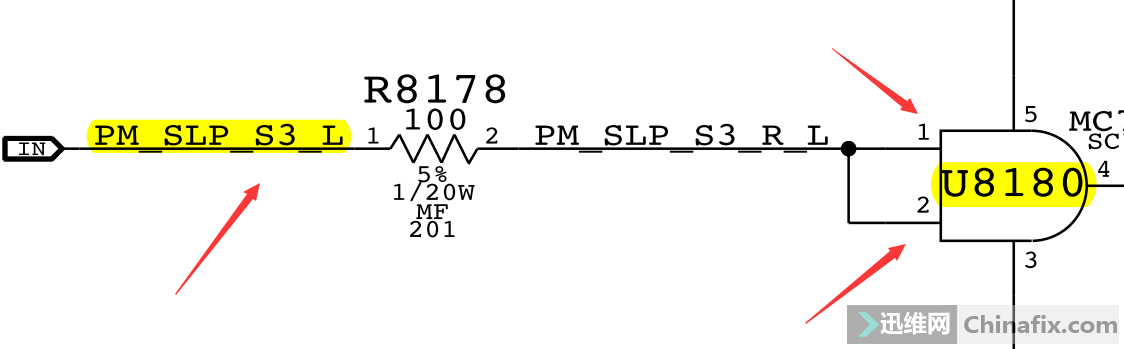 U8180.png