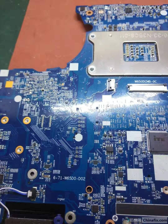 b52d56c896eed38711ef564cd550012.jpg