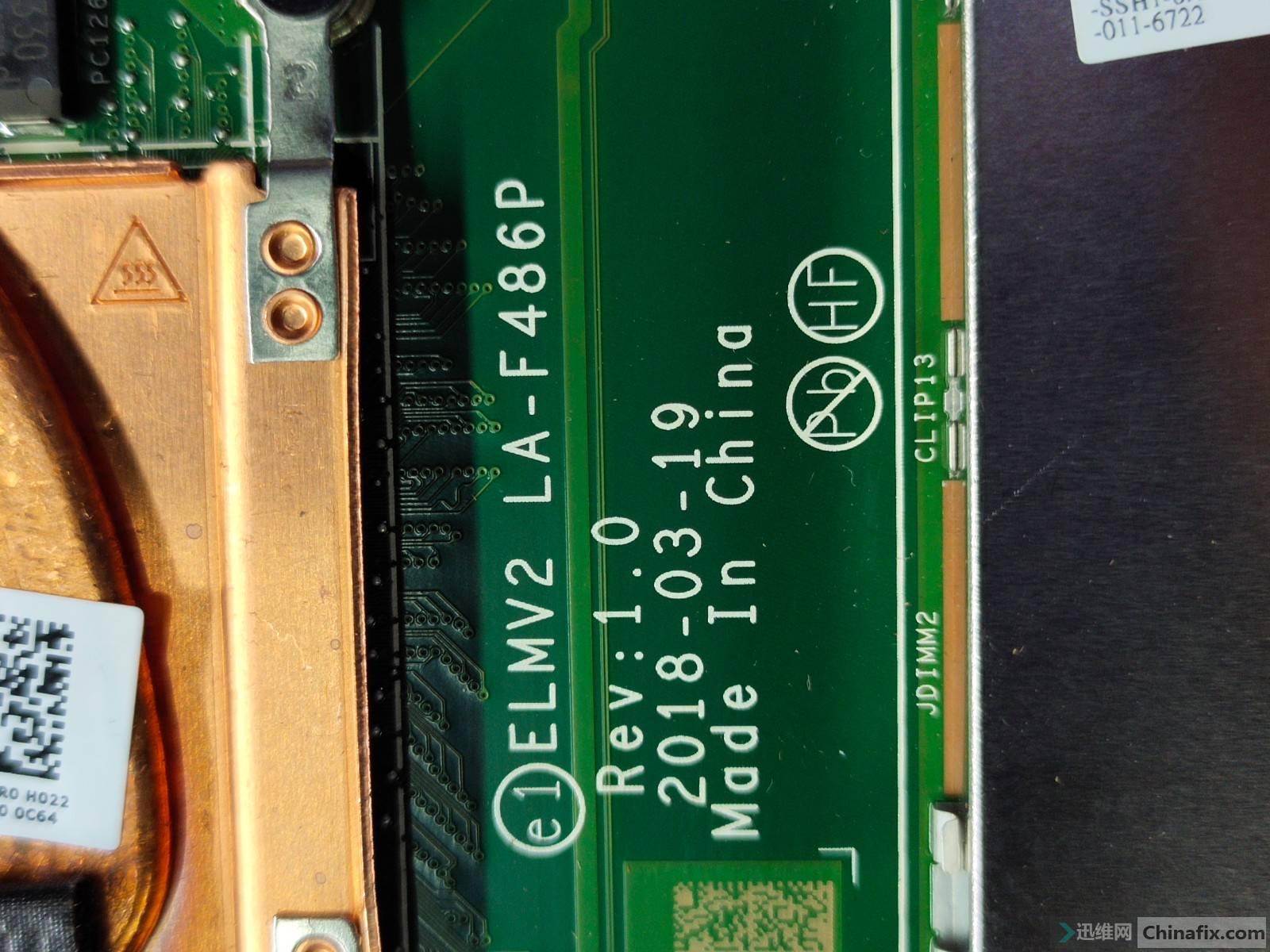 6AB574669C7F59A633BAC8F350F99B93.JPG