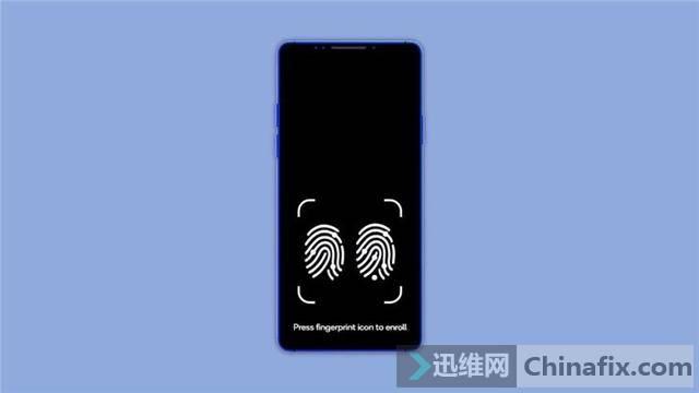 蘋果明年要上的黑科技?高通發布3DSonicMax屏下指紋