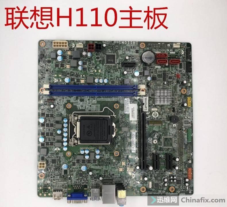 微信图片_20200110142846.jpg