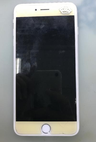 iPhone 6 Plus手机耗电快,电池不耐用故障维修